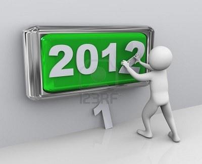 2012. BÚÉK!