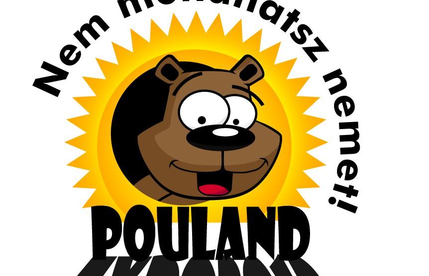 Pouland 2012.