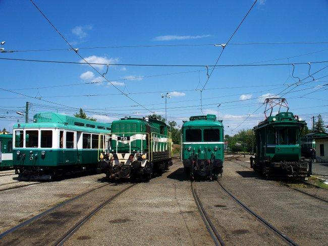 Kép forrása: http://www.bhev.hu