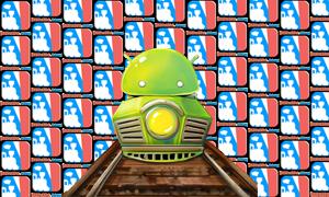 SiHuHu-android