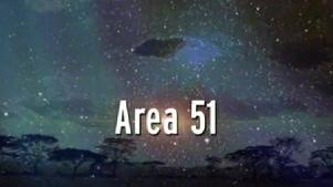 51-es körzet