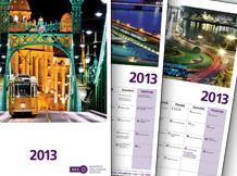 bkk naptár naptár Archives | SiHuHu bkk naptár