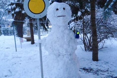 Hóváltókezelő