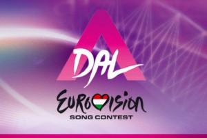 A Dal - Eurovíziós-dalfesztivál