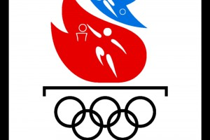 Sportválasztó 2013.
