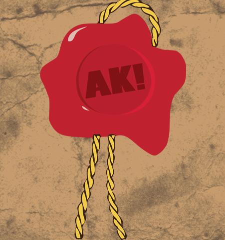 AK! A Királyság