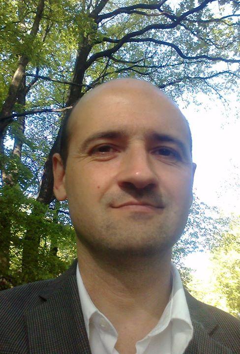 Imre Lajos