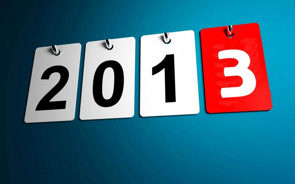 2013-as év legjobb cikkei