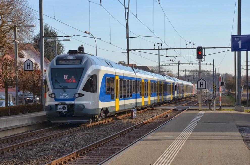 (fotó: Stadler Rail)