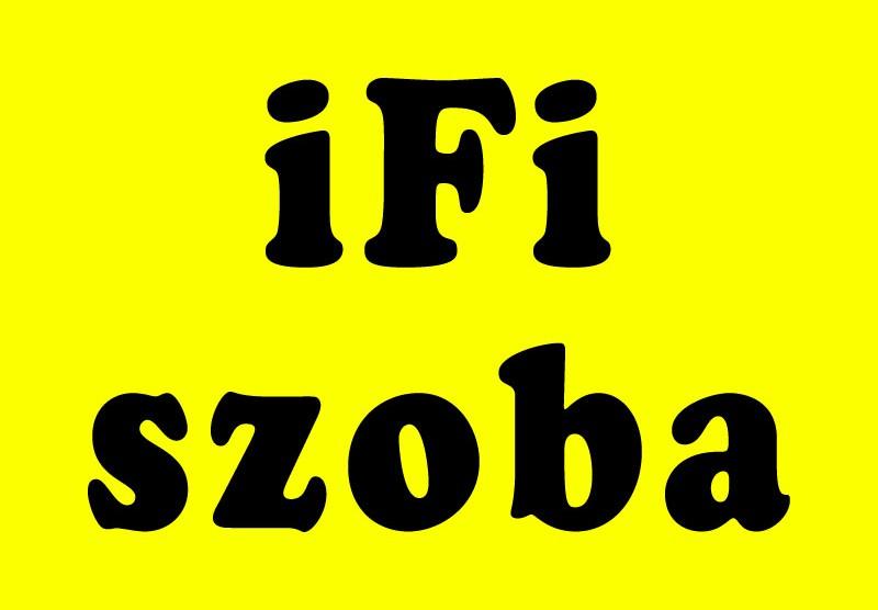 iFiszoba