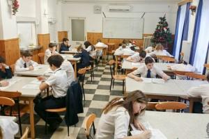 Szakmai vizsga