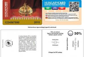 HungaryCard Gyermekvasút
