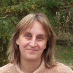 Tóth-Angyal Brigitta