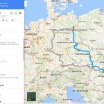 Nemzetközi útvonaltervezés a helyi és helyközi közösségi közlekedéssel (A miénktől a berlini kisvasútig)