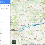 Hazai útvonaltervezés a helyi és helyközi közösségi közlekedéssel (A miénktől a LÁEV kisvasútig)