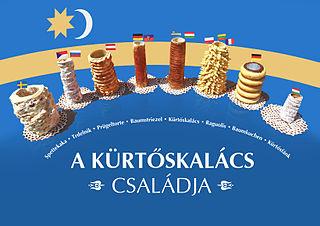 kurtoskalacs_csaladja
