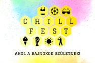 Chillfest