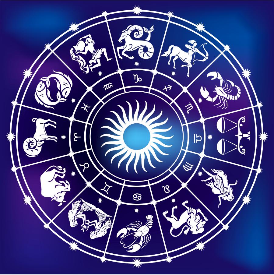 rák szakmai horoszkóp az óvodák gyermekeinek fertőtlenítése